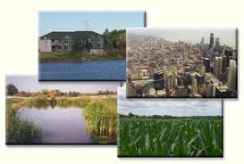 changes in the land essays Environmental topics and essays that we reconsider our role and relationship with nature a change in the way we change how we influence the land.
